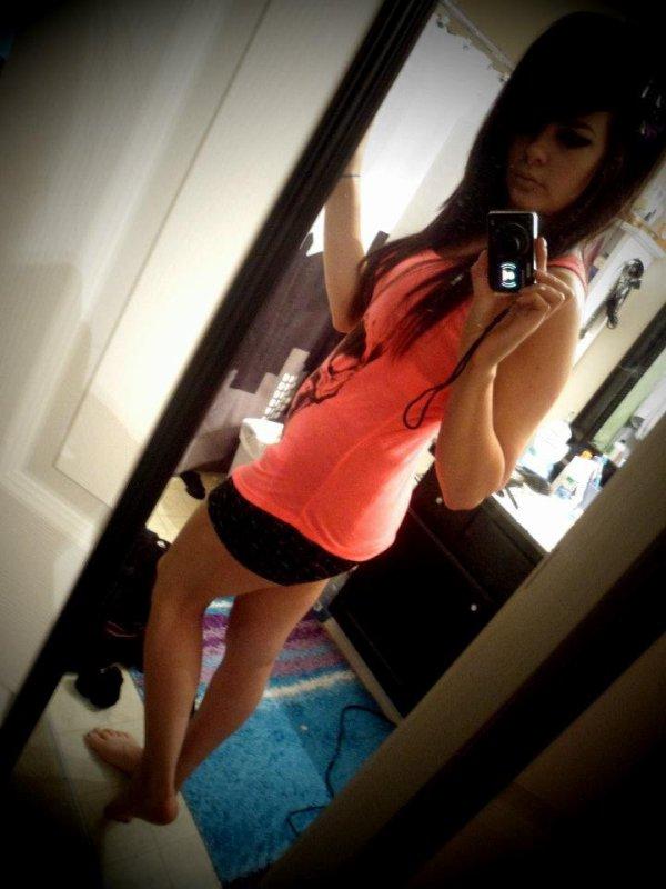 miroir ♥