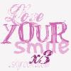 loveyoursmilex3