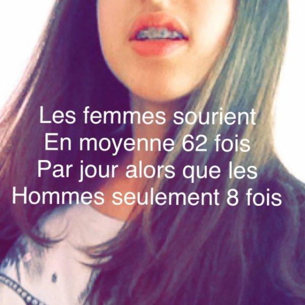Et oui ! C'est la vie ! :D