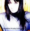 Photo de DiNA-MYTE-PRODUCTiiON17