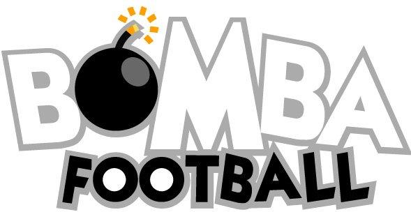 Bomba Football : deviens manager et crée ton équipe de rêve !