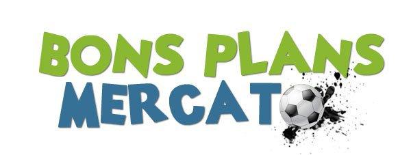 Bons Plans Mercato : 3 joueurs à aligner lors de la 8ème journée !