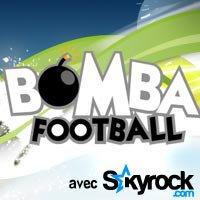 Bomba Football