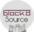 Photo de BlockB-Source