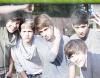 OneDirection-x3