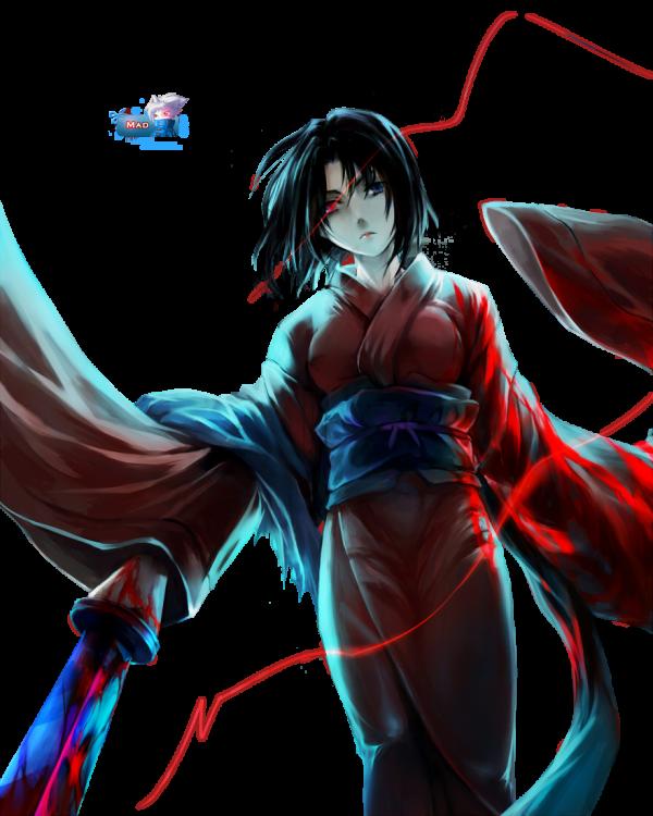 Noroi Shinku
