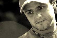 F1 - Felipe Massa restera chez Ferrari ? Tordez le cou à la rumeur !!