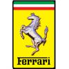 histoire : L'emblème de Ferrari revient à Francesco Baracca