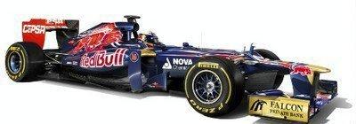 Grand Prix du Canada 2012 - Le point de vue des responsables d'équipe