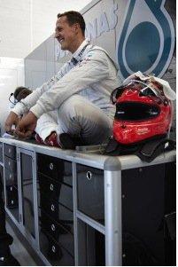 F1 : Tout ce qu'il faut savoir sur le début de saison 2013