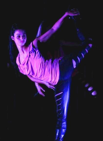 fulldance