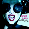 gltws-music