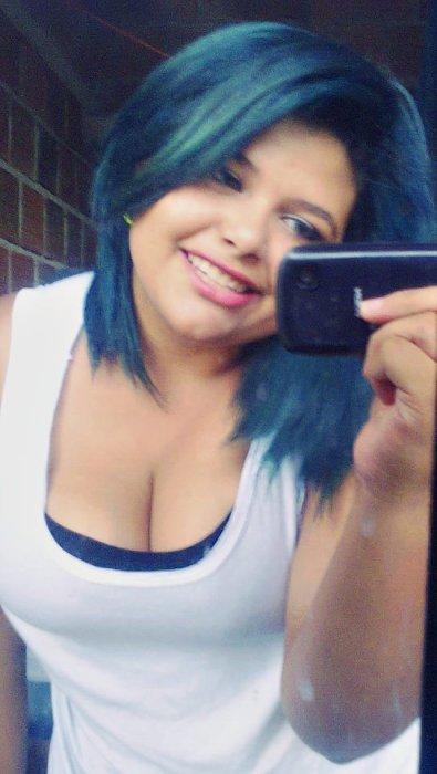 - Camyla;Status ☠