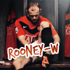 Photo de rooney-worknet
