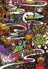 explosion de couleurs x)