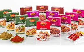 Why Packaging and Branding of Food Products Are Essential?