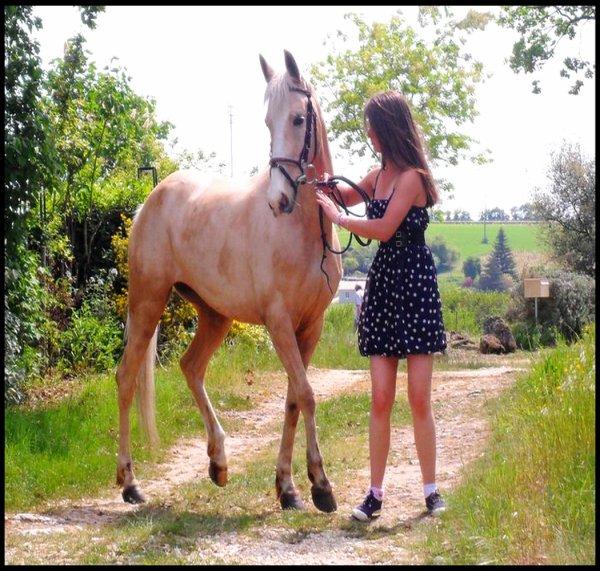 Praline, mon Amour
