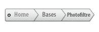 Bases Photofiltre