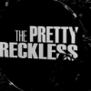 Make me wanna die - The Pretty Reckless