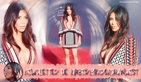 créas pour KimberlyKardashianWest