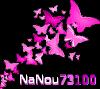 nanou73100