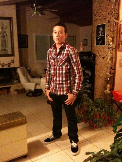 Le 31 Décembre 2011