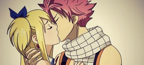 Les couples? ♥