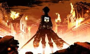 ✿❀✿❀✿❀✿❀✿Attack on titan✿❀✿❀✿❀✿❀✿