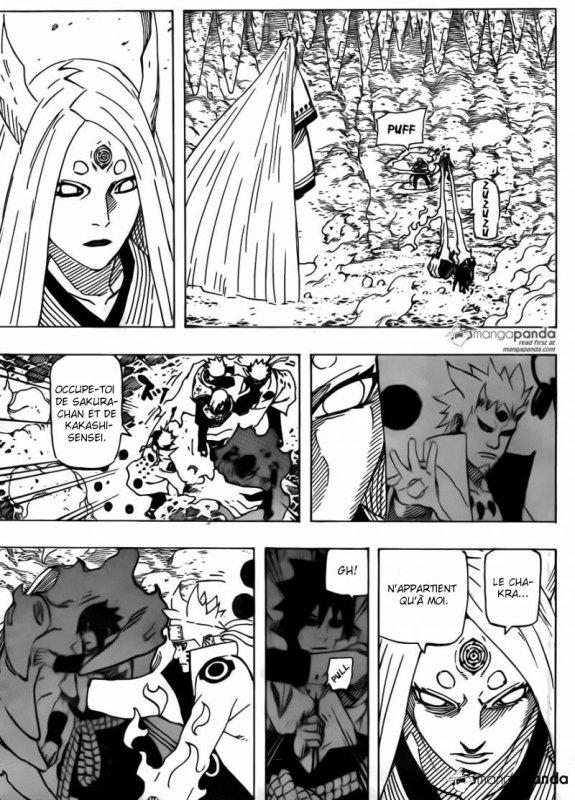Naruto sacn 680 parti 2