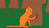 Etoile De Feu après la mort de Petite Feuille...