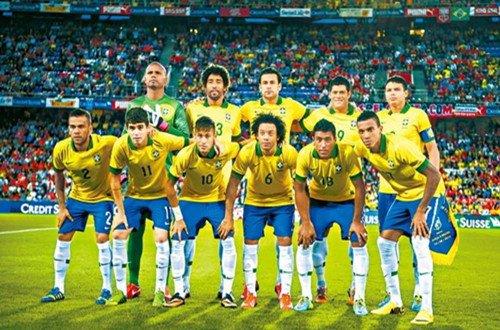 amor vida somos como que o brasileiro