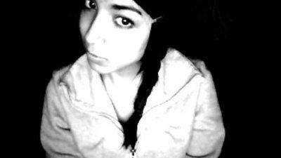 Myself .