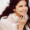 Photo de Oh-Gossh-Selena