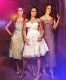 Photo de Charmed-P3-Xx