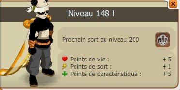 New Record Rm, bannière & Deuxième team sur le blog ?