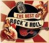 Rock-n-Roll18
