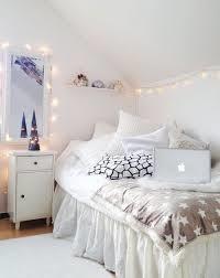 How to: bien dormir