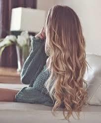 How to : tout sur les cheveux