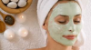 How to: masques