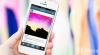 How to: avoir un beau compte instagram