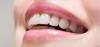 Astuces: avoir une bonne haleine