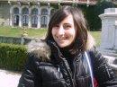 Pictures of Acciaio