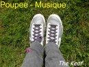 Photo de Poupee-Musique