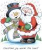 christmas joy........