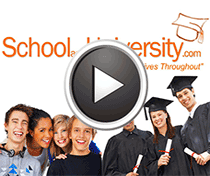 SchoolandUniversity's educational Videos for Further Education
