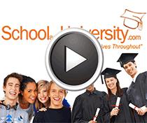 SchoolandUniversity's educational Videos for Further Education