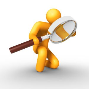 A1 Web Link Directory - College Search