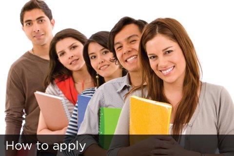 Swell Help Me Find A College How To Apply Schoolanduniversity Com Short Hairstyles Gunalazisus