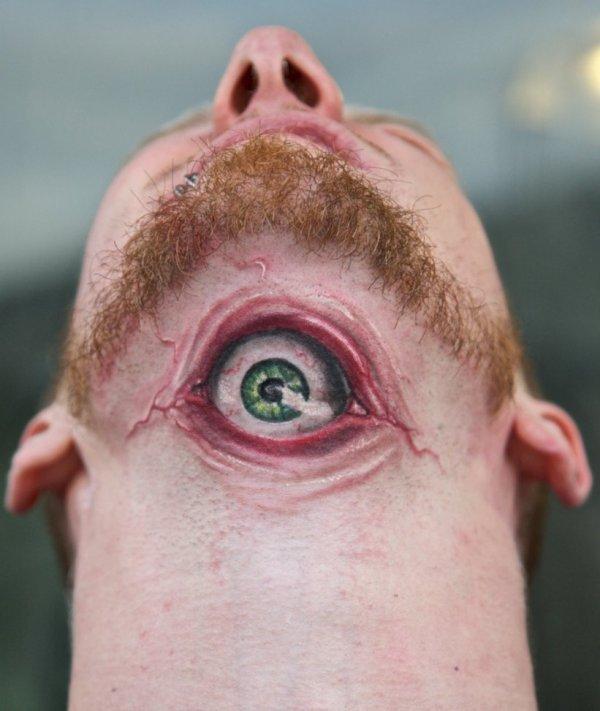 tattoo design - schoolanduniversity.com