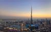Heart of Dubai - SchoolandUniversity's Photography